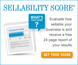 SellabilityScore